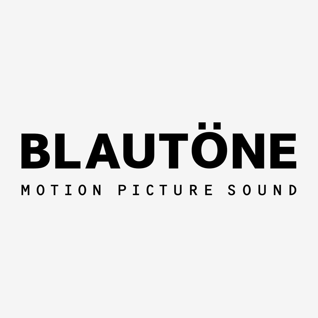 https://www.blautoene.at/index.html